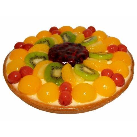 Fruit de Luxe